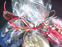 Discount Cellophane Bags