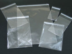 Misconceptions About Cellophane Bags